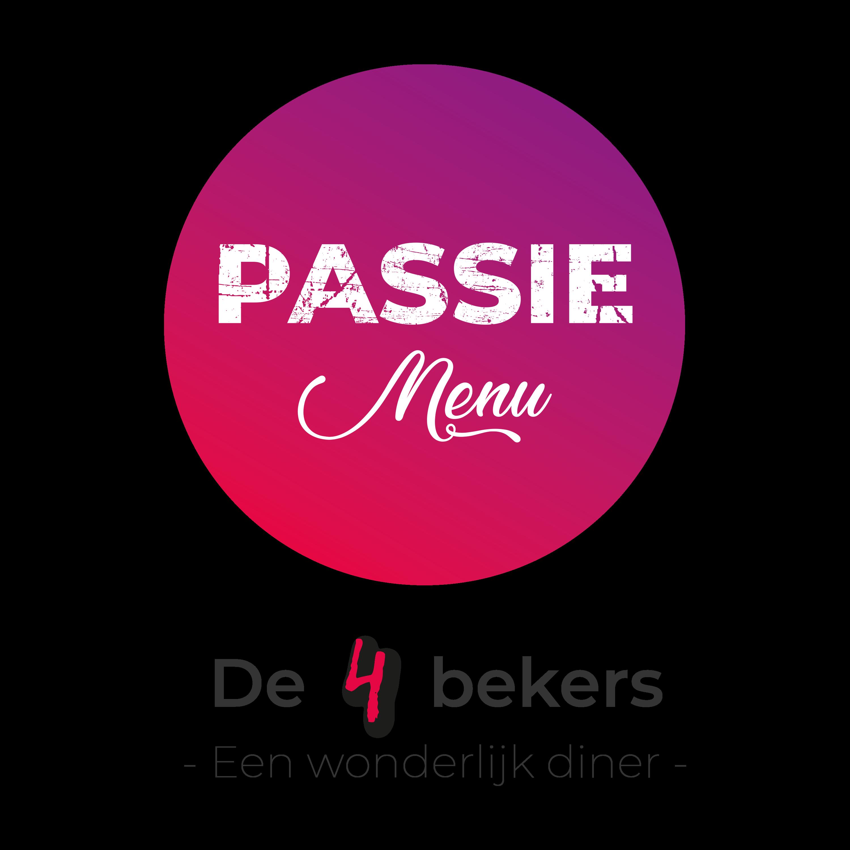Logo_Passiemenu_zonder tekst